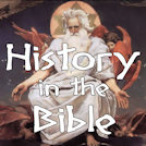 The History in the Bible Podcast